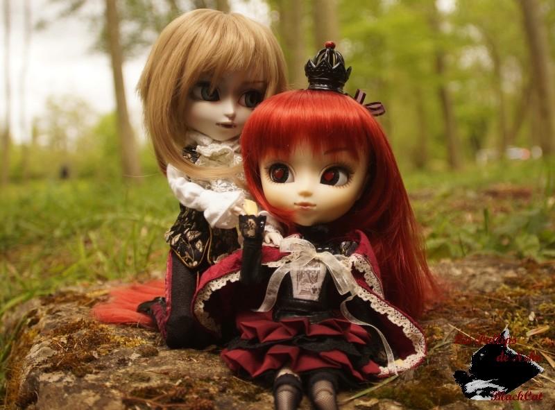 Les Dolls de BlackCat Dsc00725