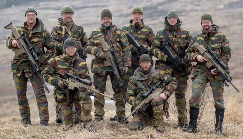 jigsaw  sniper jacket 14946810