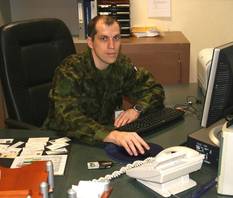 My Estonian Military/Police Stuff 2555im10