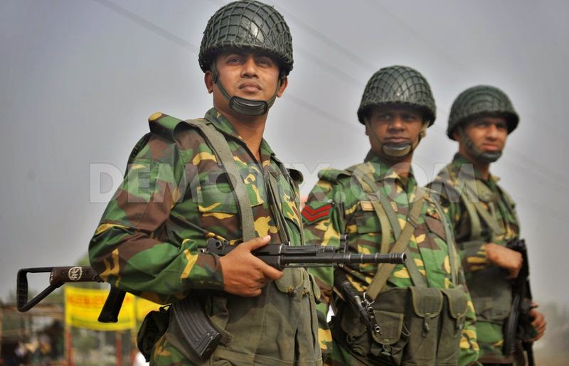 Bangladesh  3ad7d-10