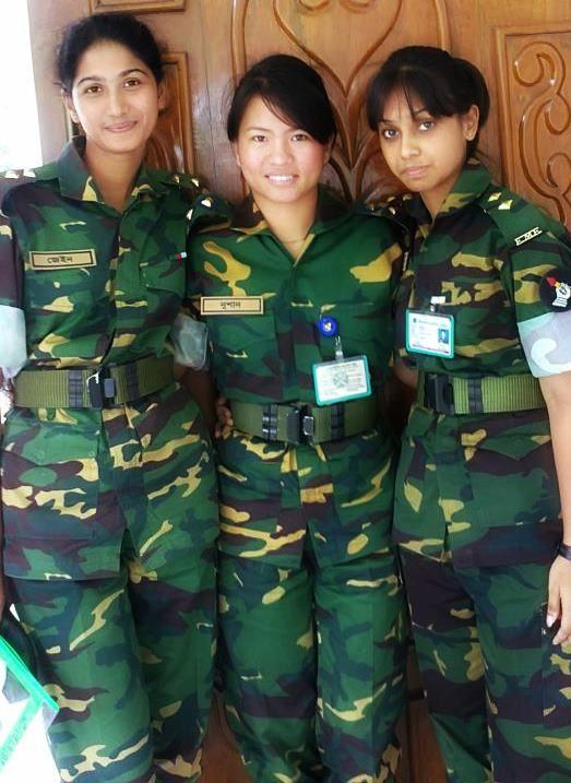 Bangladesh  A4ae2210