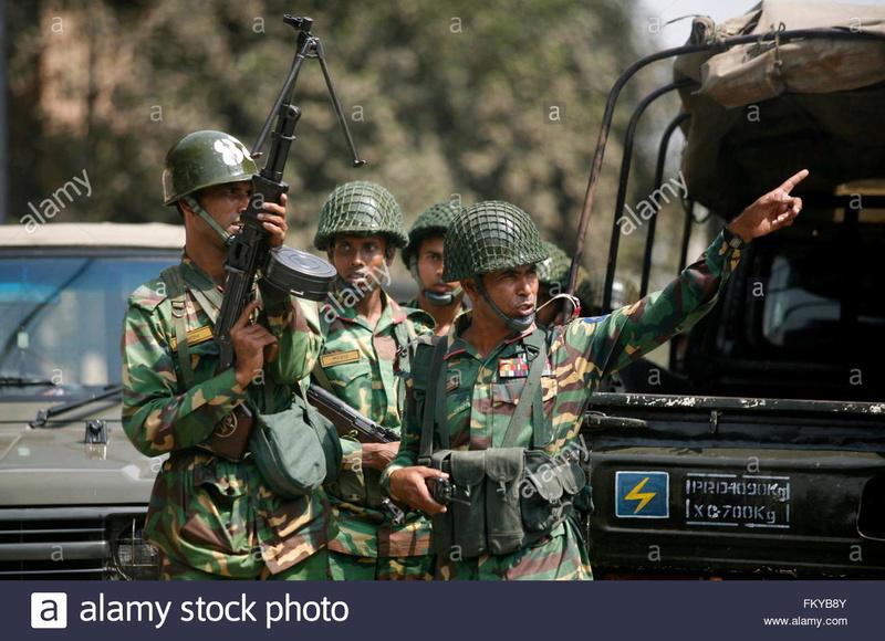 Bangladesh  Bangla11