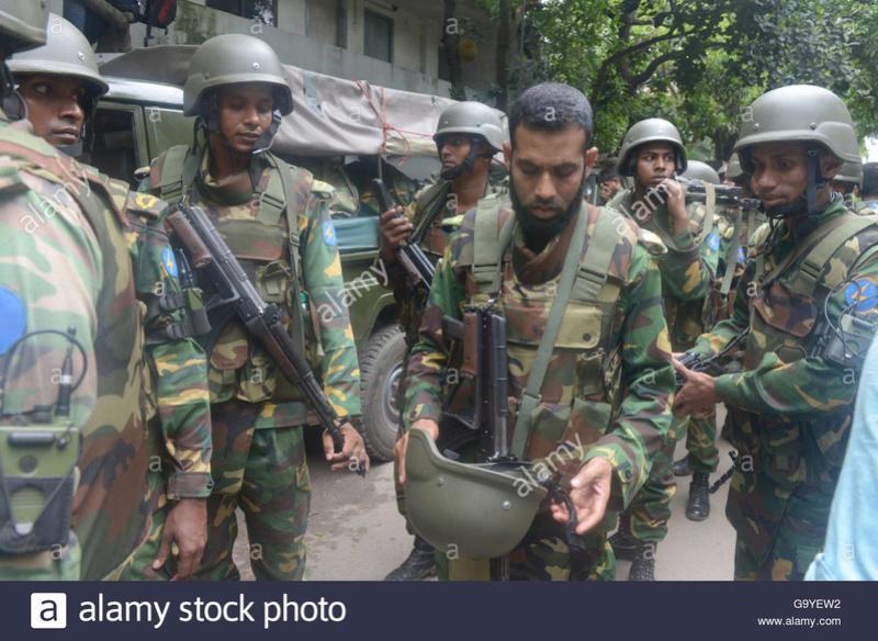 Bangladesh  Dhaka-10