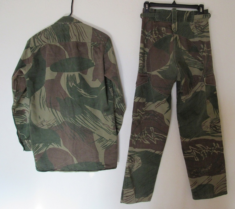 Brushstroke Uniform Rhodes11