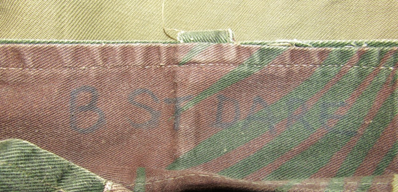 Brushstroke Uniform Rhodes13