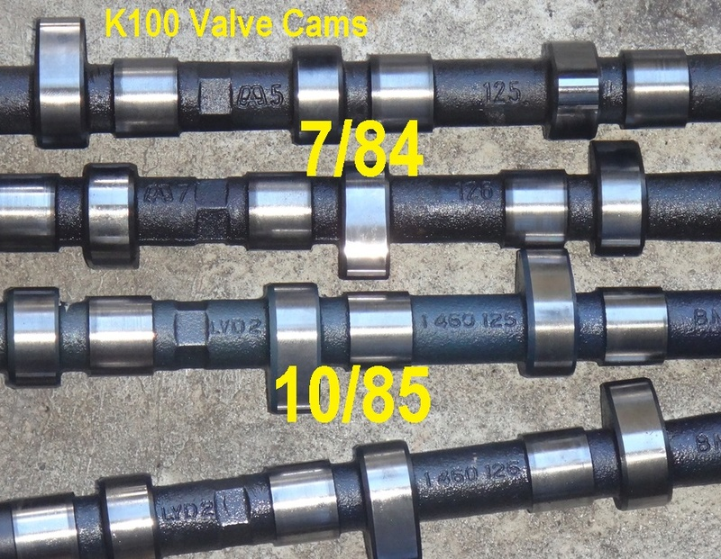 "Yet another 1985 ""hotter cams"" thread K100_c10"