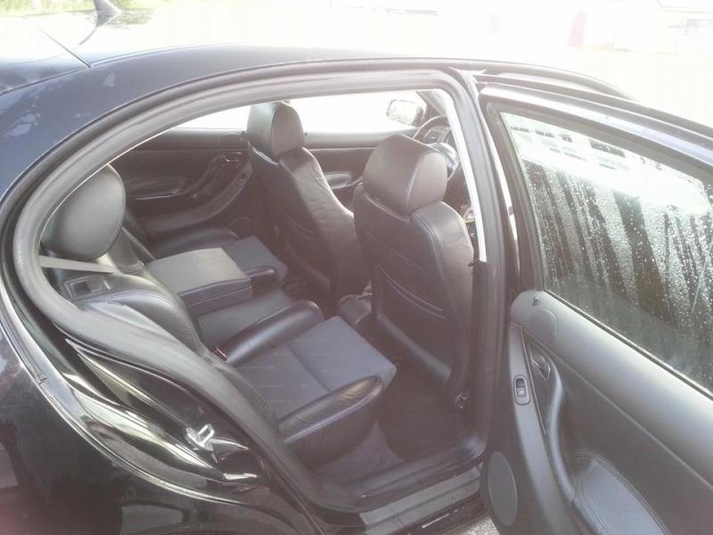 [ SEAT ] LEON CUPRA 4 TDI 150  15146111