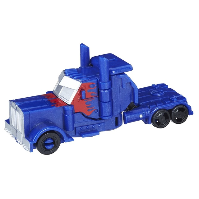JOUETS - Transformers 5: The Last Knight - Page 6 14909614