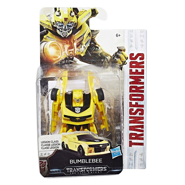 JOUETS - Transformers 5: The Last Knight - Page 6 14909619