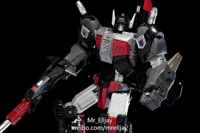 Jouets Transformers Generations: Nouveautés Hasbro - Page 5 16649213