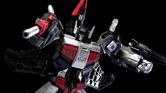 Jouets Transformers Generations: Nouveautés Hasbro - Page 5 16649513