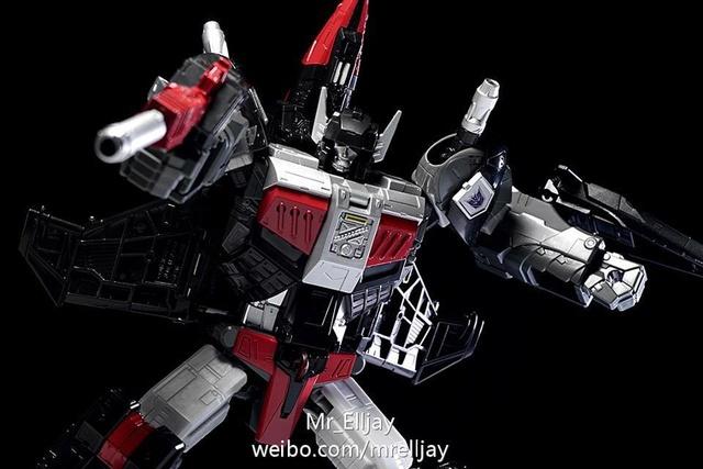 Jouets Transformers Generations: Nouveautés Hasbro - Page 5 16830813