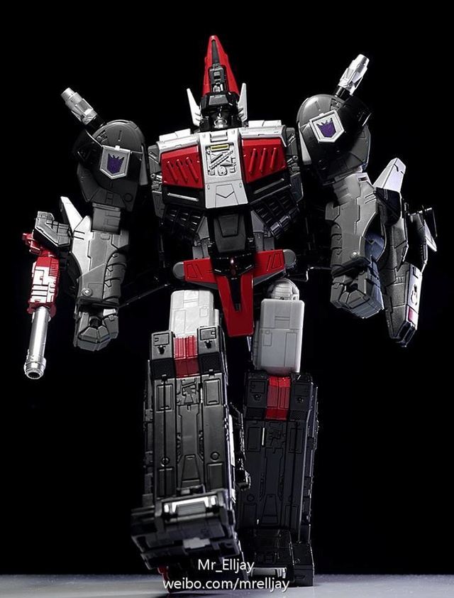 Jouets Transformers Generations: Nouveautés Hasbro - Page 5 16832316