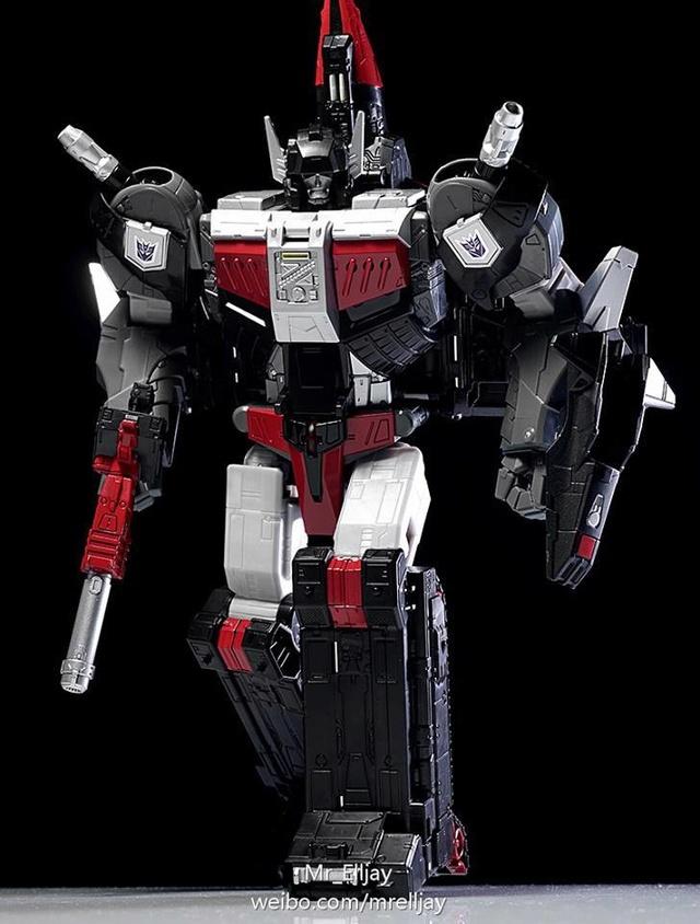 Jouets Transformers Generations: Nouveautés Hasbro - Page 5 16864117