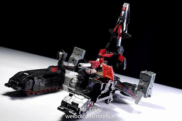 Jouets Transformers Generations: Nouveautés Hasbro - Page 5 16938513