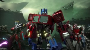 [Jeu Mobile] Transformers - Angry Birds, Forged to Fight, Earth Wars, Bumblebee Overdrive - Page 3 A4d16c10