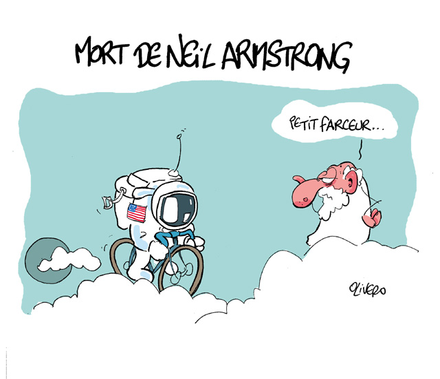 Neil Armstrong (1930-2012) - Page 15 Dessin10