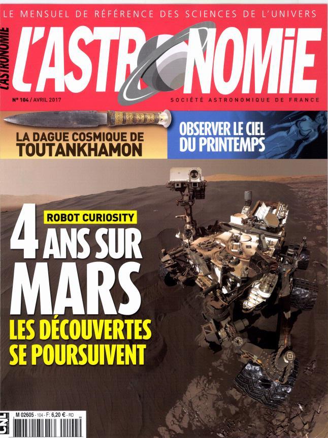 Le spatial dans la presse - Page 2 M2605_10