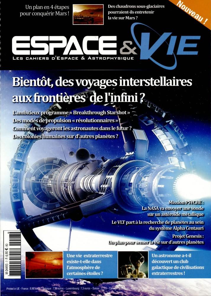Le spatial dans la presse - Page 2 M4493_10