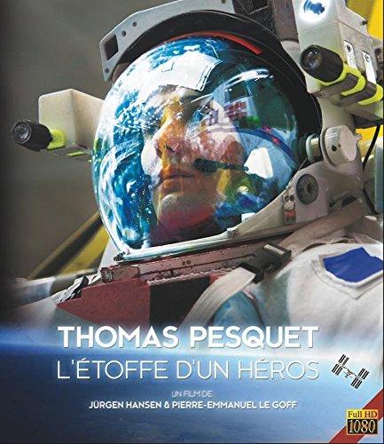 [Docu] Thomas Pesquet: L'étoffe d'un héros Thomas10