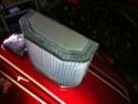 Z 1300 - Petit souci de filtre à air K&N Img_0113