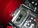 Z 1300 - Petit souci de filtre à air K&N Img_0114