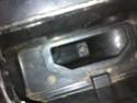 Z 1300 - Petit souci de filtre à air K&N Img_0115