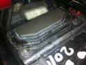 Z 1300 - Petit souci de filtre à air K&N Img_0116