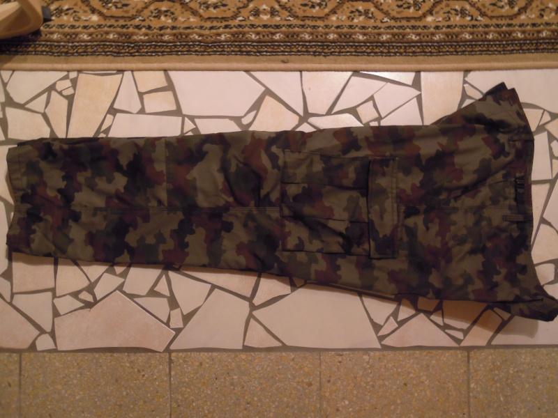 M 91 Woodland puzzle Trousers-non ripstop Dscn1531