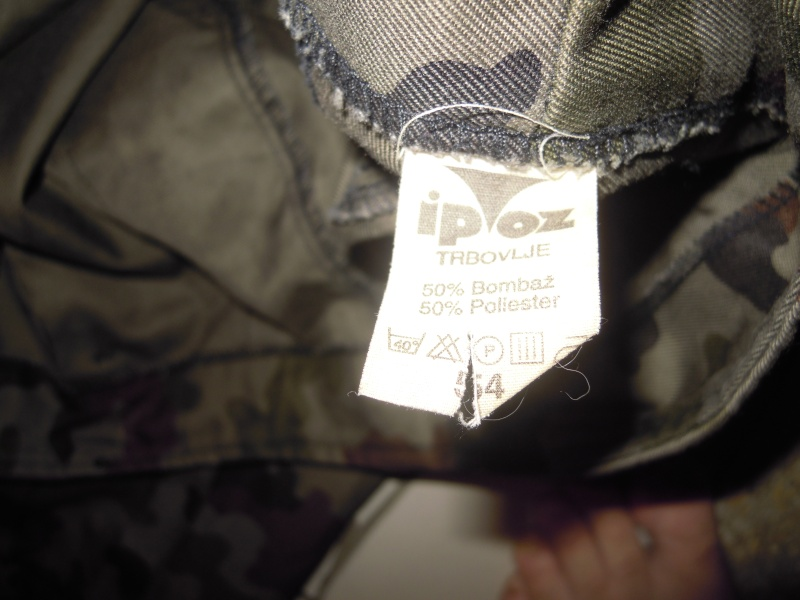 M 91 Woodland puzzle Trousers-non ripstop Dscn1532