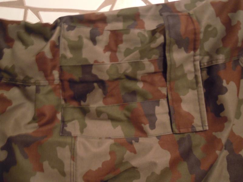 M 91 Woodland puzzle Trousers-non ripstop Dscn1533