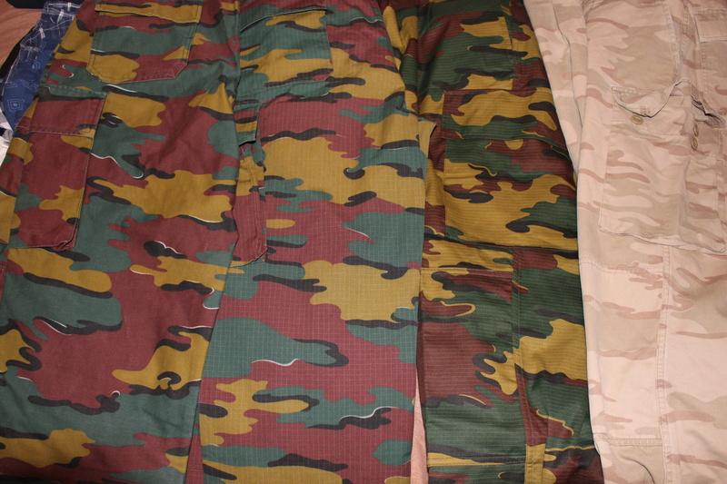 My Belgian Jigsaw stuff Img_0860