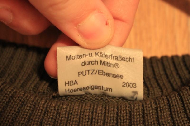 Mylle's Austrian Stuff Img_2114