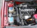 [ VW bora 1.9 tdi ] probleme démarrage (résolu) Dscn0210