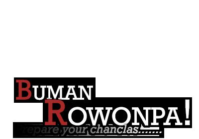 Buman Rowonpa