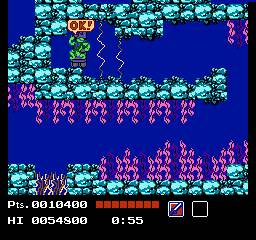 Zelda NES en réalité virtuelle 920510