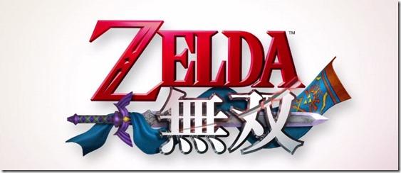 Zelda Musou alias Hyrule Warriors sur Wii U Zelda_10