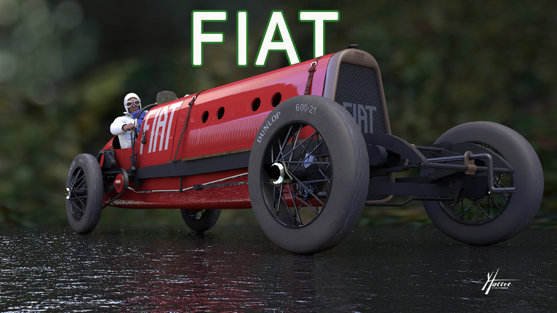 bolides Fiat_m10