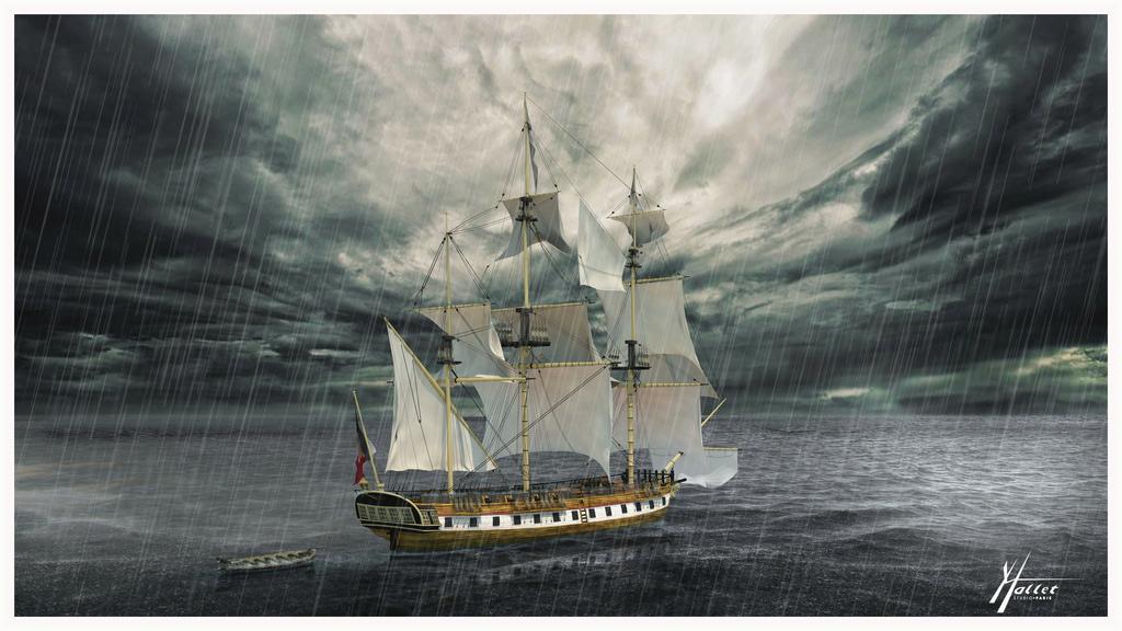 la marine ancienne Scene_12