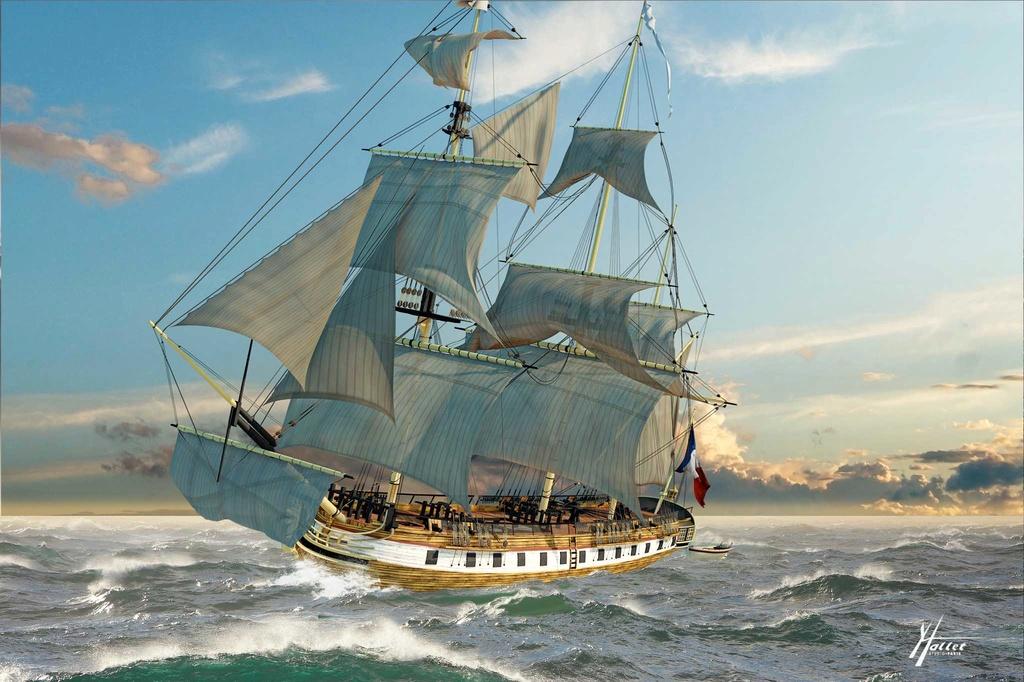 la marine ancienne Scene_13