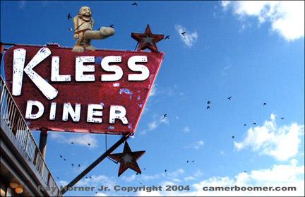 Kless nous invite dans son restaurant :) Kless_10