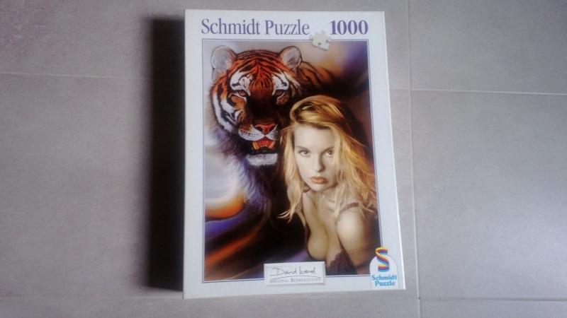 Donne, offre, etc... Puzzle11