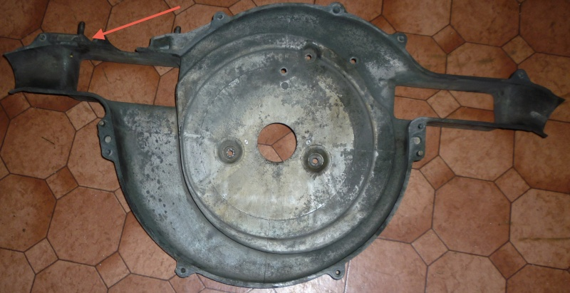 Carter turbine soudable ? P1070717