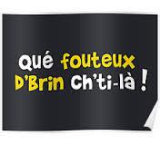 Rasso Gironde 3,4,5 juin 2017 bla bla bla - Page 6 1236510