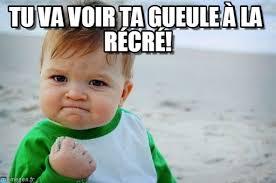 Rasso Gironde 3,4,5 juin 2017 bla bla bla - Page 27 99551112