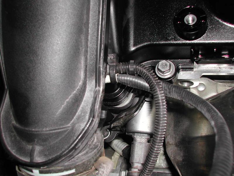 Poussière sur bobines et couvre culasse RCZ R - Page 2 Dscn3519
