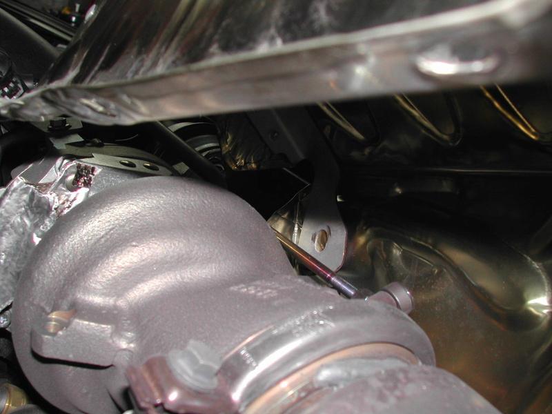 Poussière sur bobines et couvre culasse RCZ R - Page 2 Dscn3522