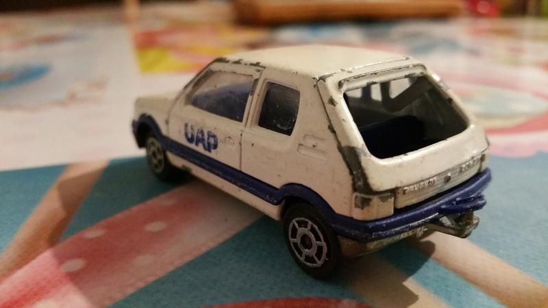 UAP 20170614