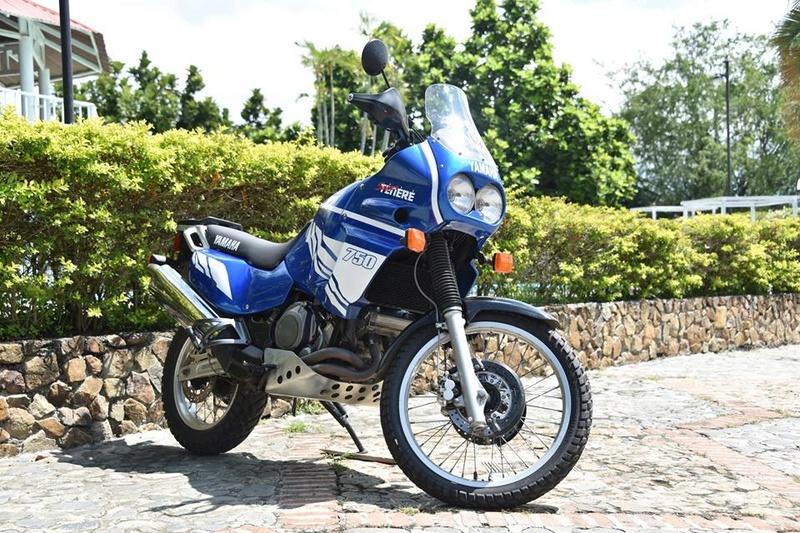 Vos plus belles photos de moto - Page 13 15390610