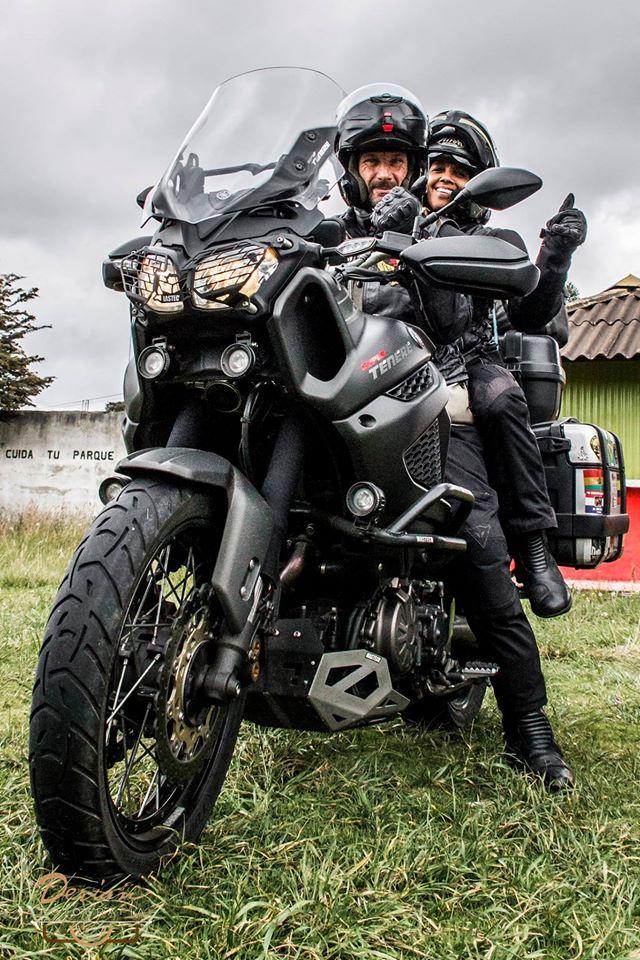 Vos plus belles photos de moto - Page 13 Pasto10